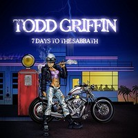 TODD-GRIFFIN_7-Days-To-The-Sabbath