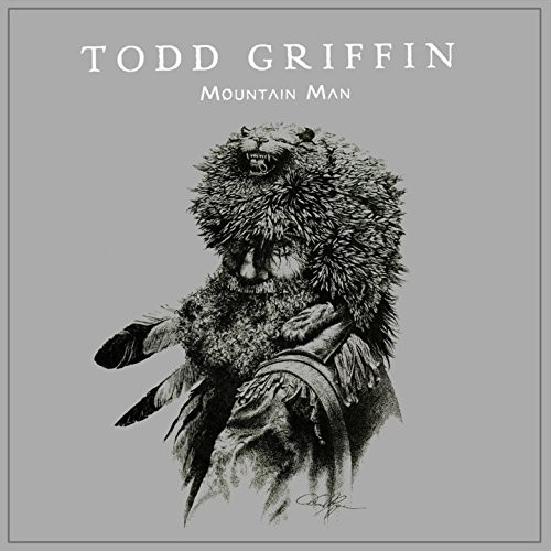 TODD-GRIFFIN_Mountain-Man