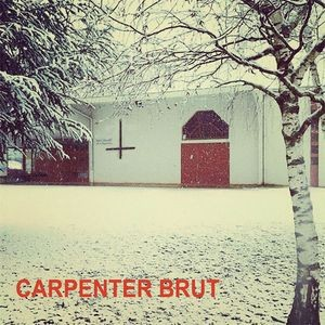 CARPENTER-BRUT_EP-I