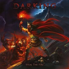 DARKING_Steal-the-Fire