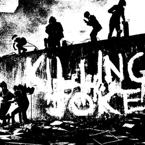 nucléaire sans kills