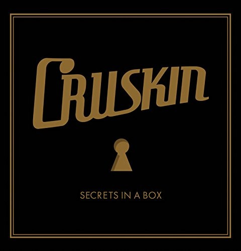 CRUSKIN_Secrets-In-A-Box