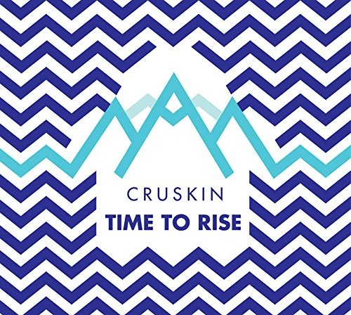 CRUSKIN_Time-To-Rise