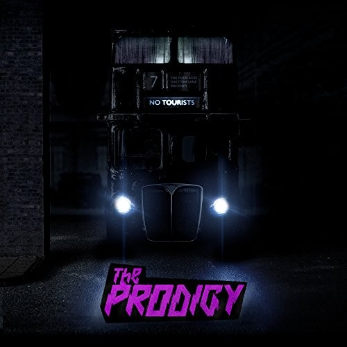 THE-PRODIGY_No-Tourists
