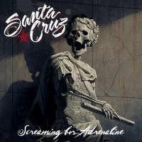 SANTA-CRUZ-FIN_Screaming-For-Adrenaline