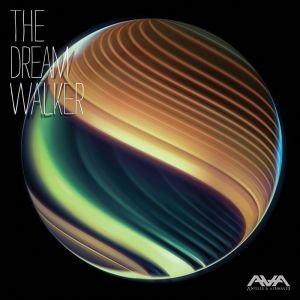 ANGELS--AIRWAVES_The-Dream-Walker