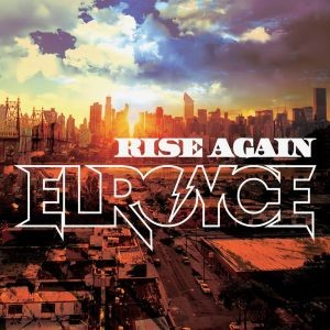 EL-ROYCE_Rise-Again