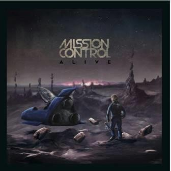 MISSION-CONTROL_Alive