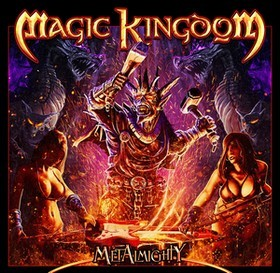 MAGIC-KINGDOM_METALMIGHTY