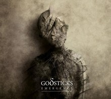 GODSTICKS_Emergence