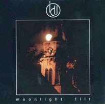 ICU_Moonlight-Flit