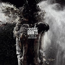 NORDIC-GIANTS_A-Seance-Of-Dark-Delusions
