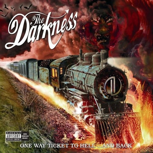 THE-DARKNESS_One-Way-Ticket-To-Hell--And-Back