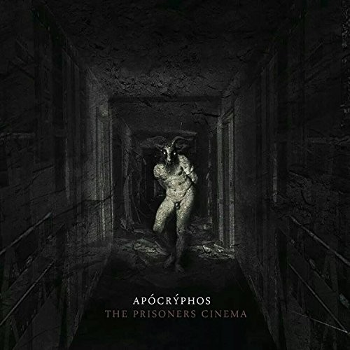 APOCRYPHOS_THE-PRISONERS-CINEMA