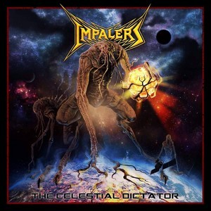 IMPALERS_The-Celestial-Dictator