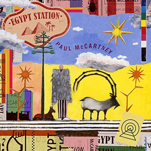 PAUL-MCCARTNEY_Egypt-Station