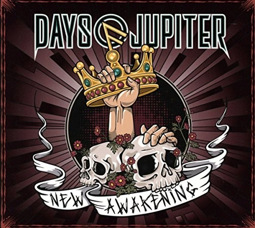 DAYS-OF-JUPITER_New-Awakening