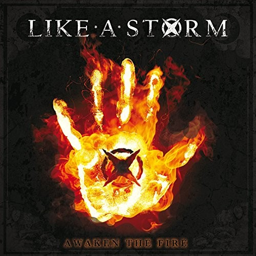 LIKE-A-STORM_Awaken-The-Fire