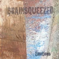 BRAINSQUEEZED_Emotions