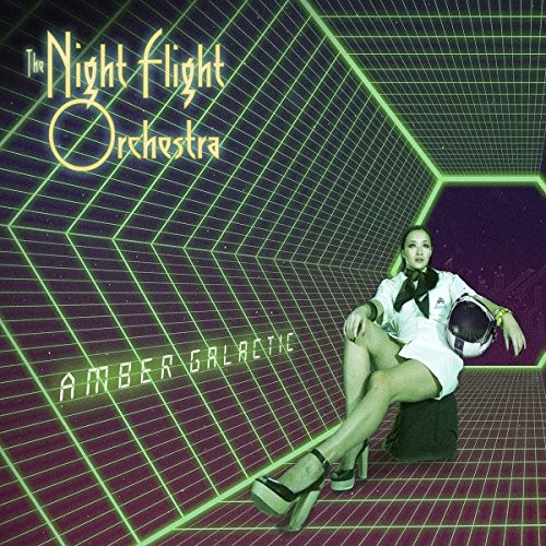 THE-NIGHT-FLIGHT-ORCHESTRA_Amber-Galactic