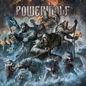 POWERWOLF_Best-Of-The-Blessed