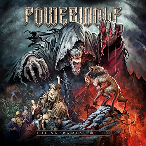 POWERWOLF_The-Sacrament-Of-Sin