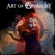 ART-OF-ANARCHY_Art-Of-Anarchy