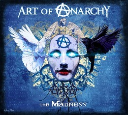 ART-OF-ANARCHY_The-Madness