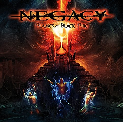 NEGACY_Flames-Of-Black-Fire