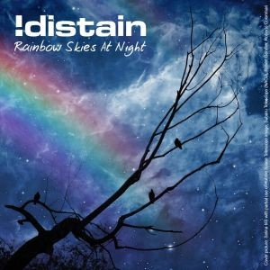 DISTAIN_Rainbow-Skies-At-Night