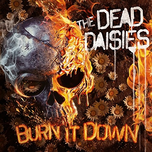 THE-DEAD-DAISIES_Burn-It-Down