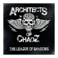 ARCHITECTS-OF-CHAOZ_The-League-Of-Shadows