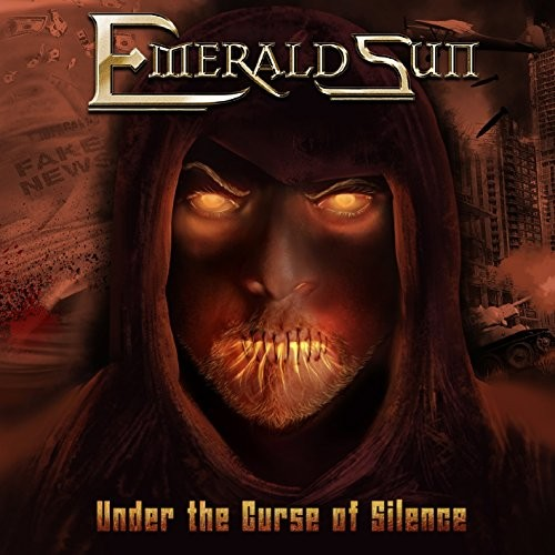 EMERALD-SUN_Under-The-Curse-Of-Silence