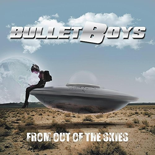 THE-BULLETBOYS_From-Out-Of-The-Skies