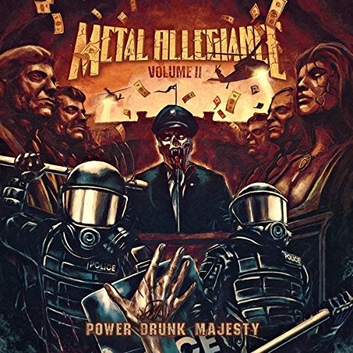 METAL-ALLEGIANCE_Volume-II-–-Power-Drunk-Majesty