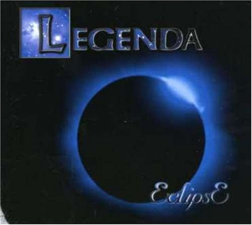 LEGENDA_ECLIPSE