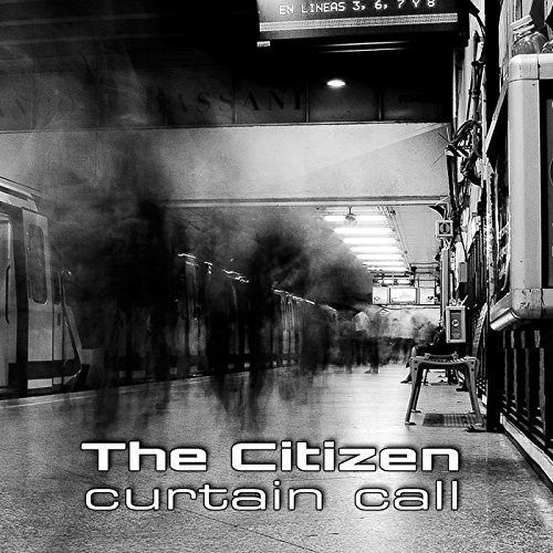 THE-CITIZEN_Curtain-Call