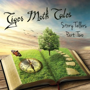 TIGER-MOTH-TALES_Story-Tellers-Part-Two