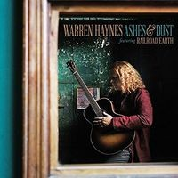 WARREN-HAYNES_Ashes--Dust