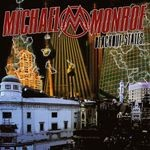 MICHAEL-MONROE_Blackout-States