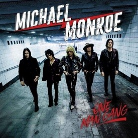 MICHAEL-MONROE_One-Man-Gang