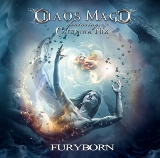CHAOS-MAGIC_Furyborn
