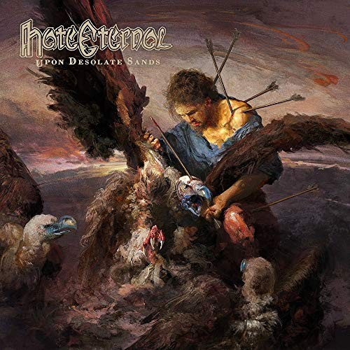 HATE-ETERNAL_Upon-Desolate-sands