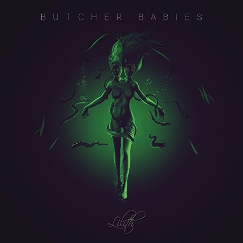 BUTCHER-BABIES_Lilith