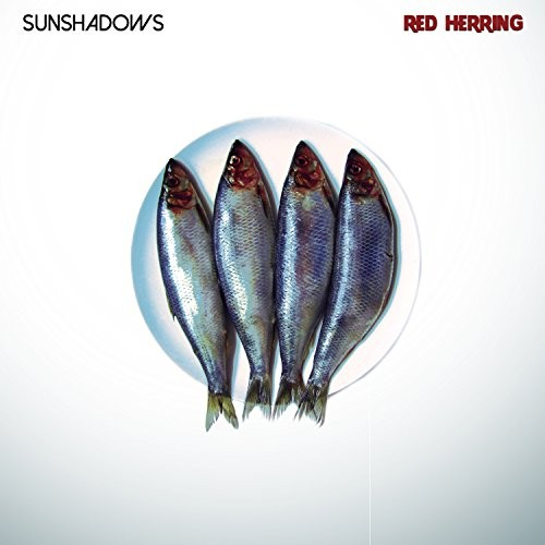 SUNSHADOWS_Red-Herring