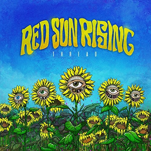 RED-SUN-RISING_Thread