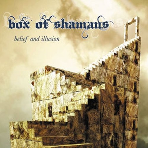 BOX-OF-SHAMANS_Belief-and-Illusion