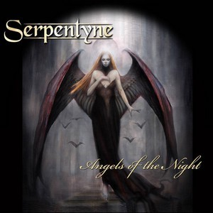 SERPENTYNE_Angels-of-the-night