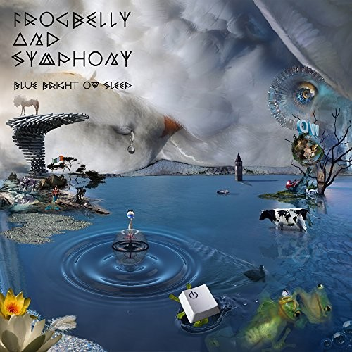 FROGBELLY-AND-SYMPHONY_Blue-Bright-Ow-Sleep