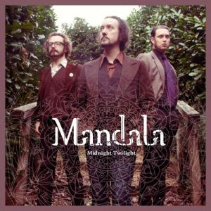 MANDALA_Midnight-Twilight